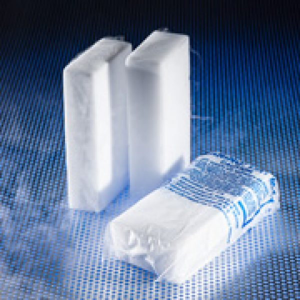 cut-block-dry-ice-3